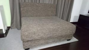 sofa_before