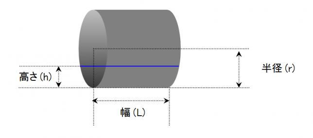 cylinder_01
