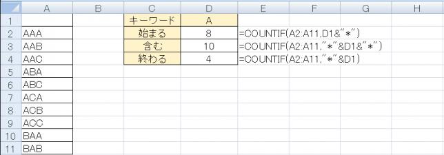 find_01
