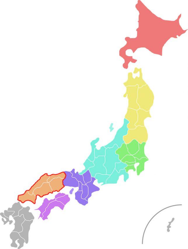 japan-map_06