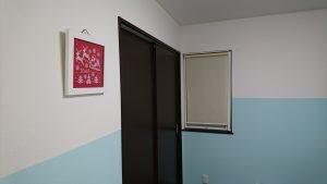 childrens-room_03