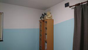 childrens-room_05